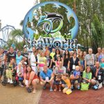 Seaworld Orlando Park Map | Quality Map Within Seaworld Orlando Park Map Printable