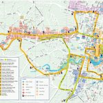 Singapore Map   Detailed City And Metro Maps Of Singapore For For Singapore City Map Printable