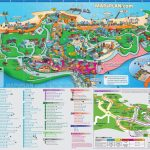 Singapore Maps   Top Tourist Attractions   Free, Printable City Within Singapore City Map Printable