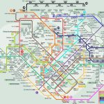 Singapore Mrt Map | Traveling | Singapore Map, Singapore, Singapore City With Singapore Mrt Map Printable