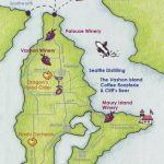 Sip Vashon – Vashon-Maury Island Chamber Of Commerce inside Vashon Island Map Printable
