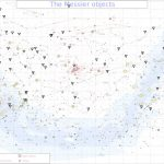 Sky Maps | 10 Minute Astronomy Throughout Printable Sky Map