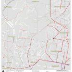Slab City Google Maps Printable Maps Brisbane City Council Shame Pertaining To Brisbane City Map Printable