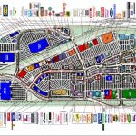 South Edmonton Common In Edmonton, Alberta   169 Stores, Hours With Regard To Printable West Edmonton Mall Map