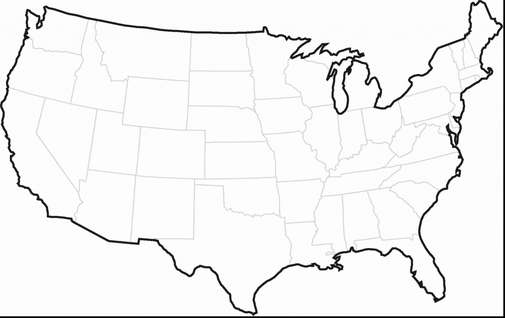 Southern Region Us States Map Regions Explained Lovely South Us in Us Regions Map Printable