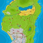 Spaceship Parts   Grand Theft Auto V Game Guide | Gamepressure In Gta 5 Printable Map