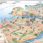 St Petersburg Russia Map   Petersburg Russia Map (Russia) Within Printable Map Of St Petersburg Russia