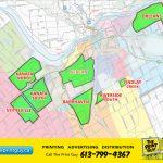 Stittsville Flyer Special   Theprintguy.ca Inside Printable Map Of Ottawa