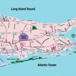 Suffolk County Map With Towns   Map Of Suffolk County Ny Towns (New Regarding Printable Map Of Suffolk County Ny
