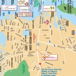 Tasmania Local Government Areas Map For Printable Maps World New Inside Printable Local Maps