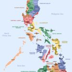 Template:provinces Of The Philippines Image Map   Wikipedia Throughout Printable Quezon Province Map