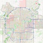 The Grange, Edmonton   Wikipedia Throughout Printable Map Of Edmonton