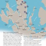 The Isle Of Skye > 40 Coast And Country Walks > Pocket Mountains With Printable Map Skye