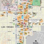 The Strip Map Las Vegas Nv | Afputra for Map Of Las Vegas Strip 2014 Printable
