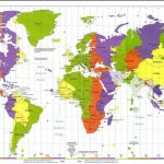 Time Zones (Songs, Videos, Worksheets, Games, Activities) Throughout Printable Time Zone Map For Kids