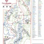 Trail Maps   Ks Rocks Parkks Rocks Park With Printable Trail Maps