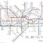 Tube Map | Alex4D Old Blog With Printable London Tube Map 2010