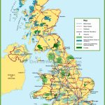 Uk Maps | Maps Of United Kingdom Intended For Free Printable Map Of England