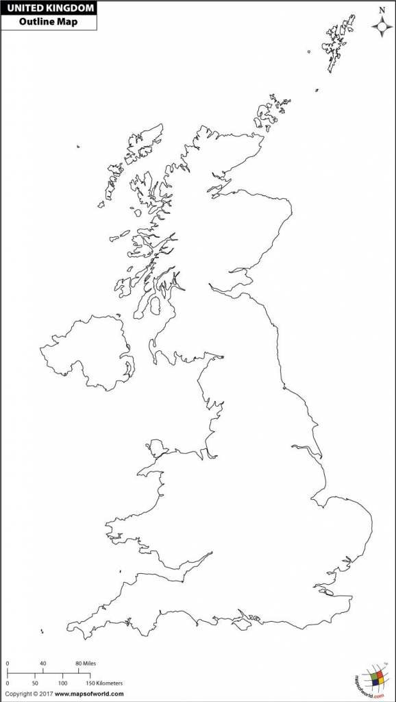 Uk Outline Map For Print | Maps Of World | England Map, Uk Outline, Map regarding Printable Map Of Great Britain