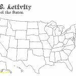 United States Map Printable Blank Refrence Free Us Regions Of Maps 4 Pertaining To Us Regions Map Printable