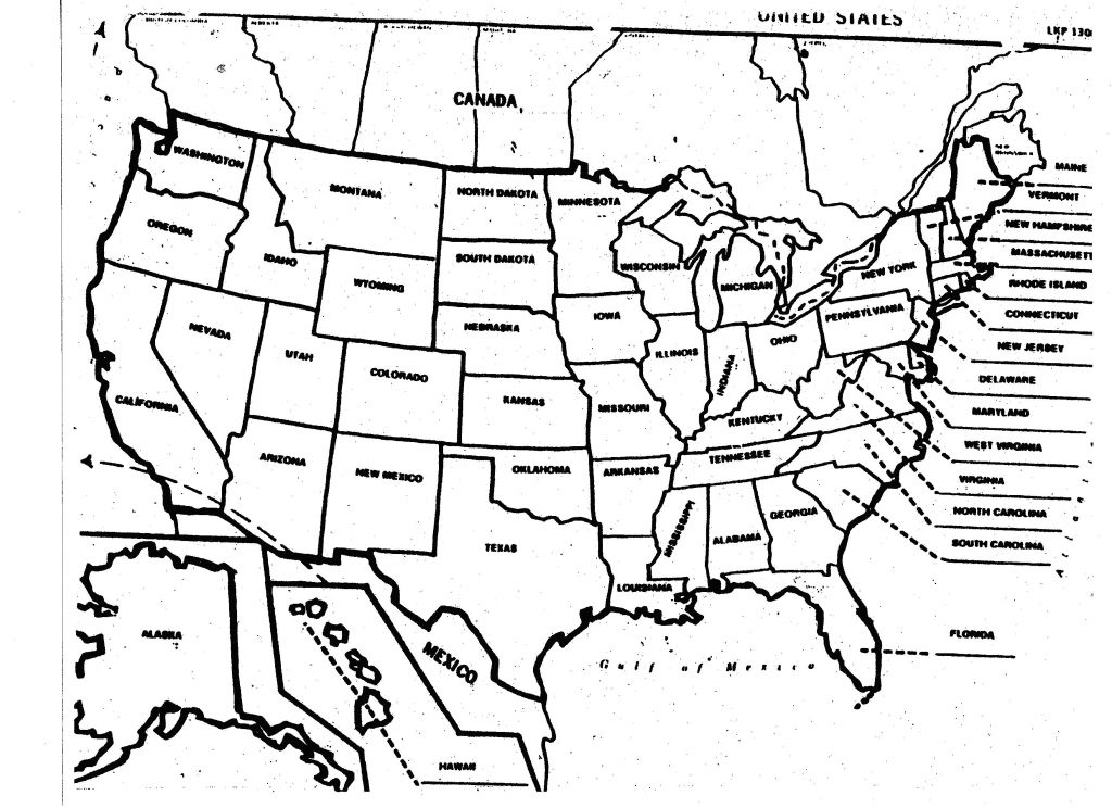 United States Map Quiz Online Free Save Usa States Map Blank Full Hd with Us Map Quiz Printable Free