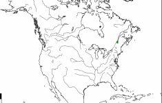 Map Of Canada Quiz Printable