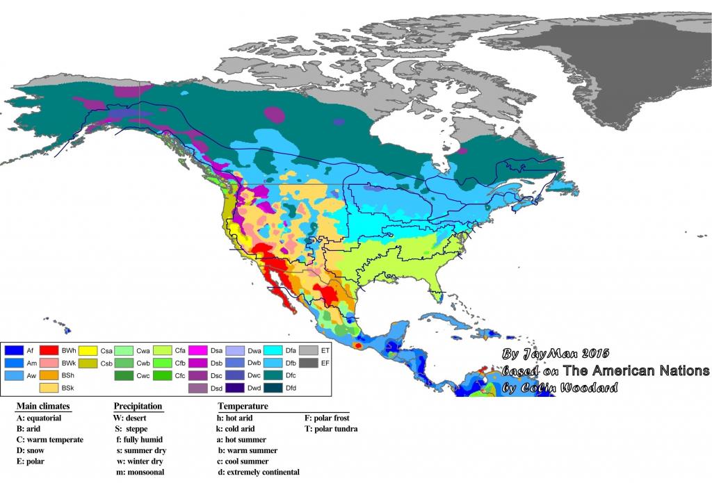 Us Growing Zone Map Printable Usda Hardiness Zones New Us Climate regarding Printable Usda Hardiness Zone Map