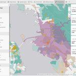 Us Map Measure Distance Beautiful Distance Radius Map New Printable Within Printable Radius Map