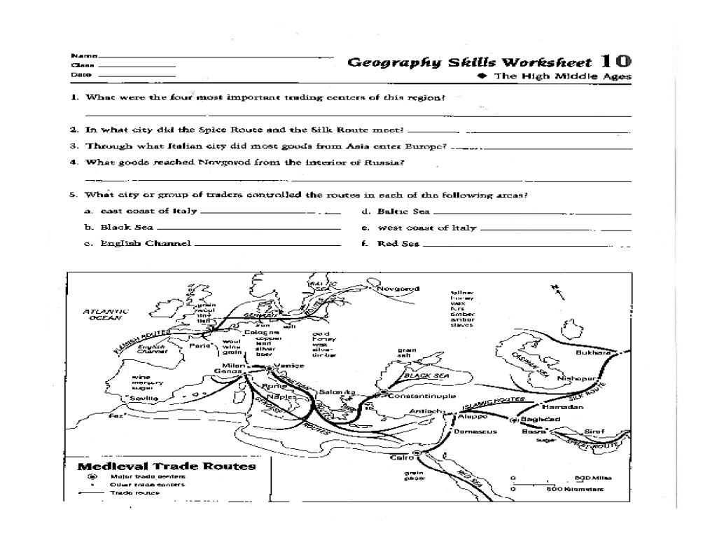 Us Map Skills Worksheets Free Map Skills Worksheet Worksheets For inside Free Printable Map Skills Worksheets