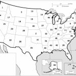 Us Map With The 13 Colonies 13 Colonies Map 1 Best Of Printable Map With 13 Colonies Map Printable
