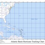 Us Navy Cyclone Forecast Map Fresh Printable Us Navy Hurricane Inside Printable Hurricane Tracking Map