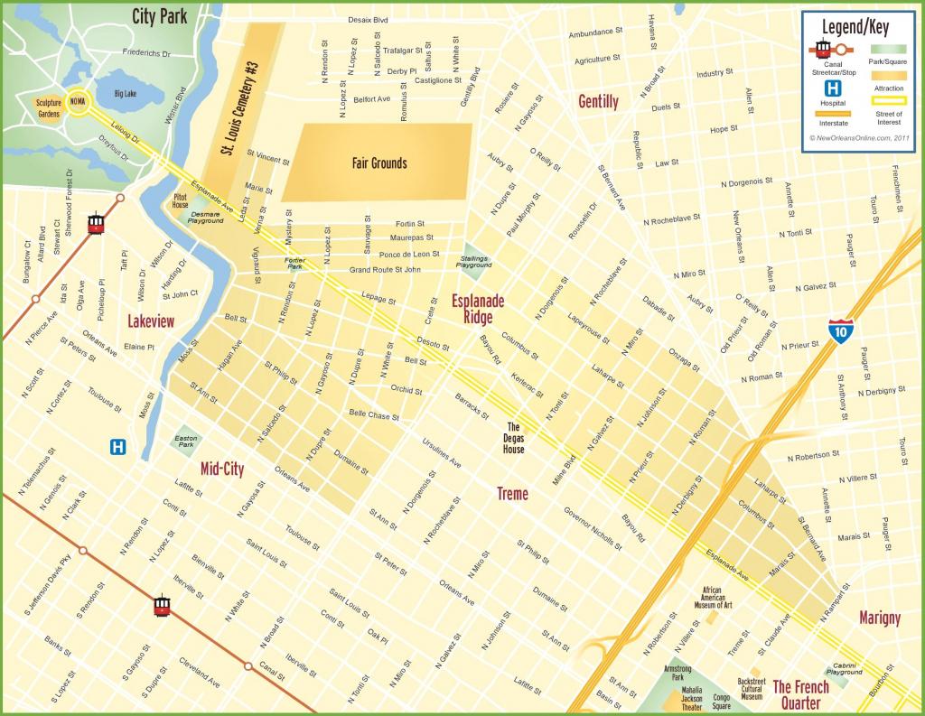 Us Quarter Map Printable | Printable Maps throughout Us Quarter Map Printable