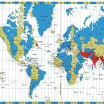 Us Time Zone Calculator Map Worldtimezones Best Of Amazing Printable For Printable World Time Zone Map