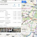 Usa Map Driving Directions Google Maps Free Within Printable And 3 2 Inside Printable Driving Directions Google Maps