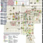 Usc Columbia Campus Map | Compressportnederland For Usc Campus Map Printable