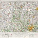 Usgs Printable Maps | Printable Maps Inside Printable Usgs Maps