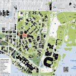 Uw Campus Maps | Park Ideas Within Printable Uw Madison Campus Map