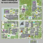 Uw Milwaukee Campus Map   University Of Wisconsin Milwaukee Campus Within Uw Madison Campus Map Printable