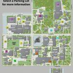 Uw Milwaukee Campus Map   University Of Wisconsin Milwaukee Campus Within Uw Madison Campus Map Printable