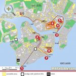Venice New Superb Printable Map Of Venice Italy   Diamant Ltd Throughout Printable Tourist Map Of Venice Italy