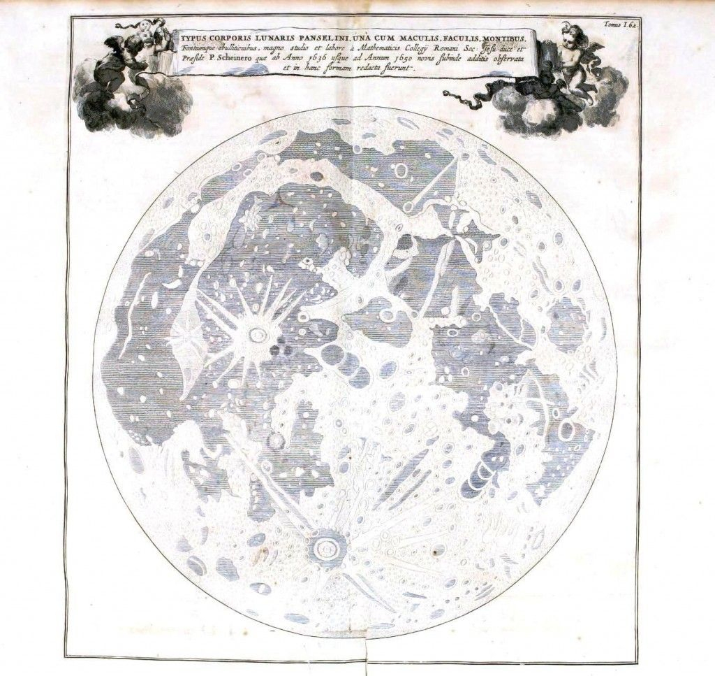 Vintage Moon Maps - Google-Suche | Symbols | Moon Map, Map, Astronomy in Printable Moon Map