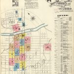 Waco Map And Travel Information | Download Free Waco Map Inside Printable Map Of Waco Texas