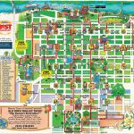 Walking Map Savannah Historic District | Map For Savannah Georgia Pertaining To Printable Map Of Savannah Ga Historic District