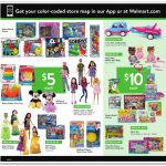 Walmart Black Friday 2018 Ad, Deals And Store Hours   Nerdwallet Regarding Printable Walmart Black Friday Map