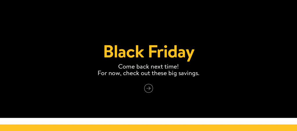 Walmart Black Friday Deals 2018 regarding Printable Walmart Black Friday Map