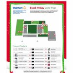 Walmart Black Friday Store Map In Printable Walmart Black Friday Map
