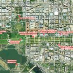 Washington Dc Maps   Top Tourist Attractions   Free, Printable City Inside Printable Walking Tour Map Of Washington Dc