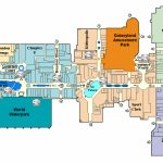 West Edmonton Mall Map From Mallxplorer 1   Civinate Pertaining To Printable West Edmonton Mall Map