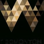 West Edmonton Mall   Wikipedia Within West Edmonton Mall Map Printable