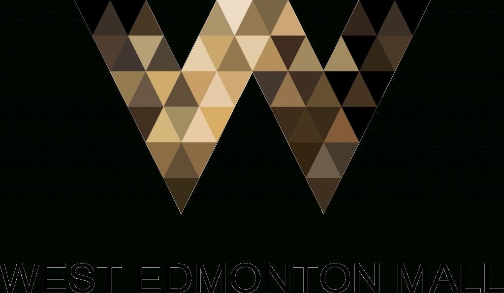 West Edmonton Mall - Wikipedia within West Edmonton Mall Map Printable